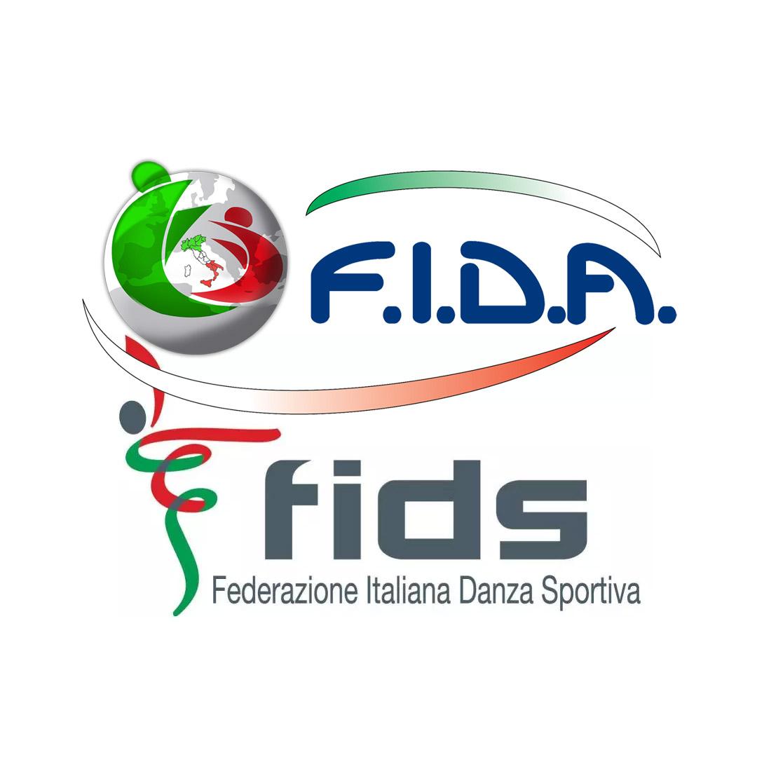 Fids Calendario.Incontro Fids Fida Fida Amatori